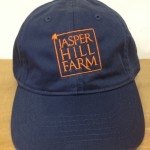 JasperHillFarms