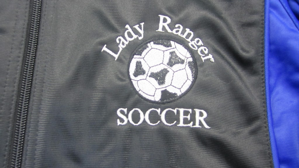 LR Soccer 2