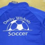 Wildcats Soccer2